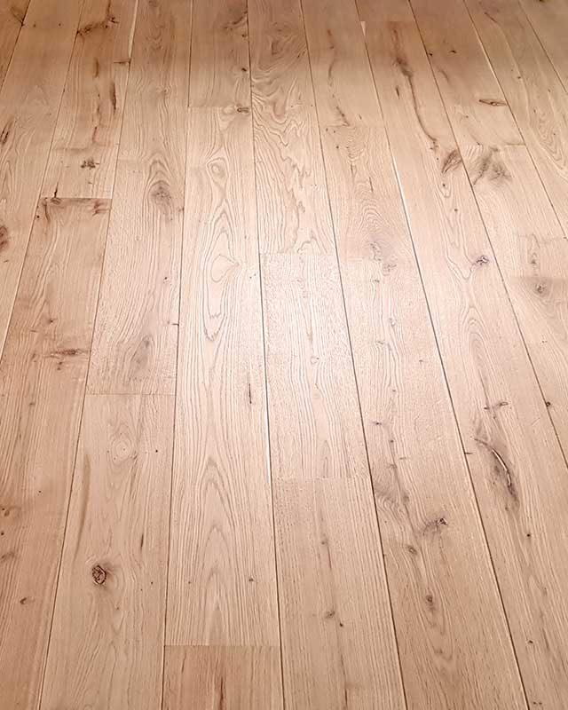 Engineered-Wood-Floor-01-800x800