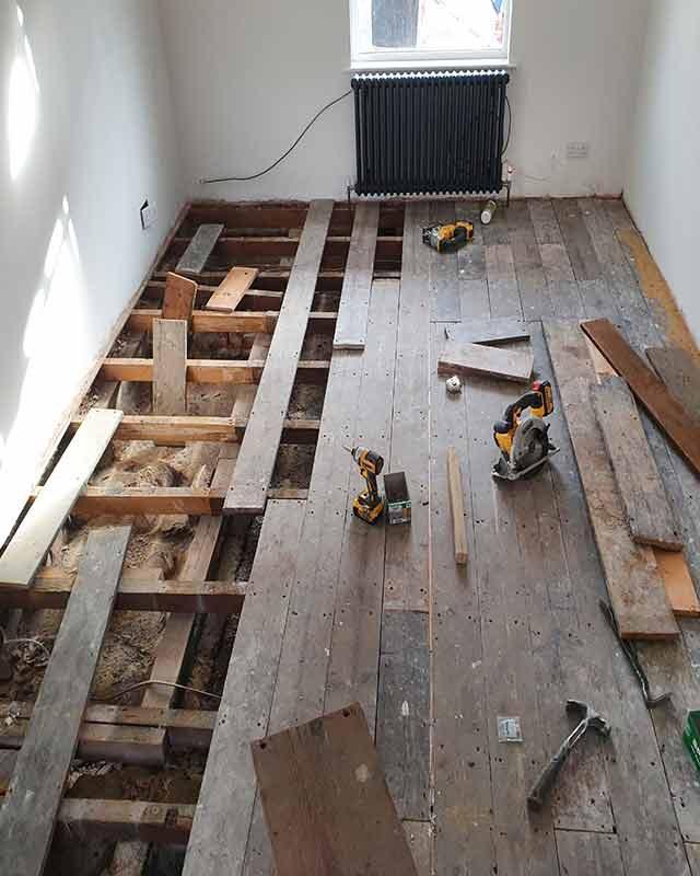 Wood-Floor-Restoration-01