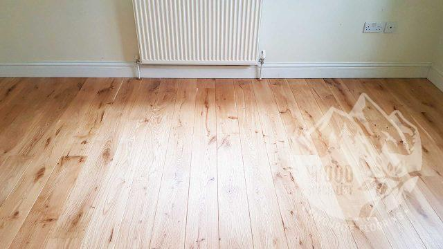 Engineered Wood Flooring-11