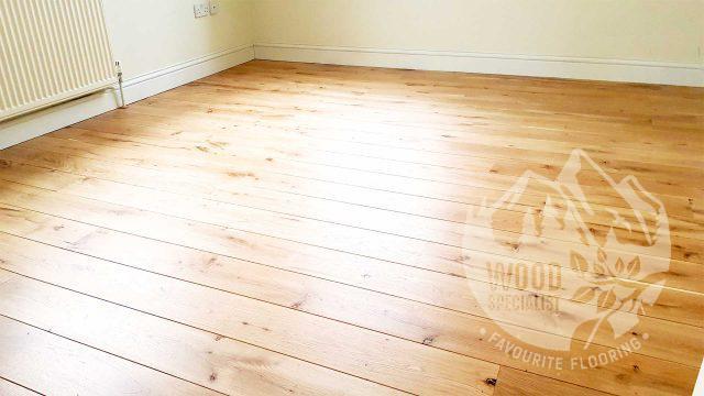 Engineered Wood Flooring-15-featured