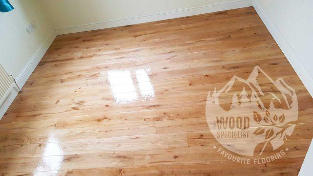 Engineered Wood Flooring-17
