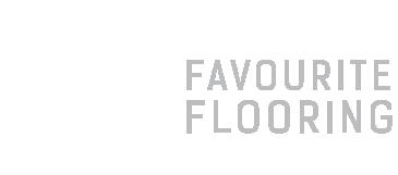 Favourite Flooring