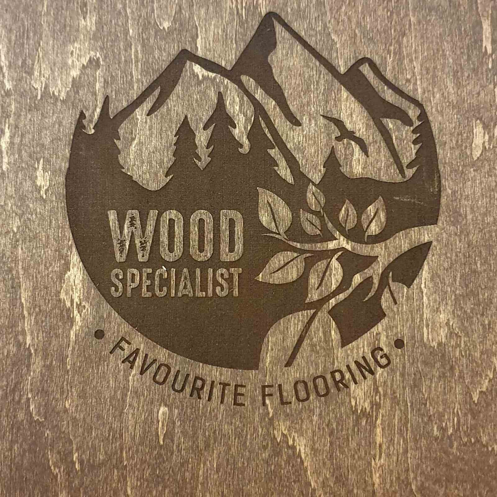 favourite flooring wood